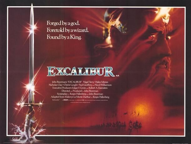 excalibur-51