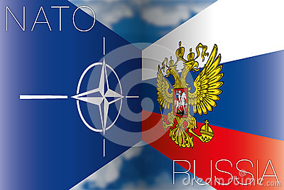 nato-vs-russia-flags-original-graphic-elaboration-file-44228586