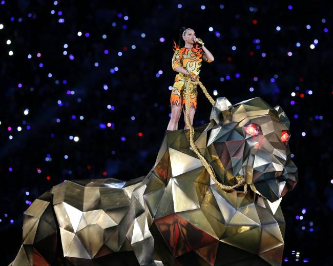 katy-perry-super-bowl-15