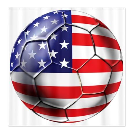 usa_soccer_world_cup