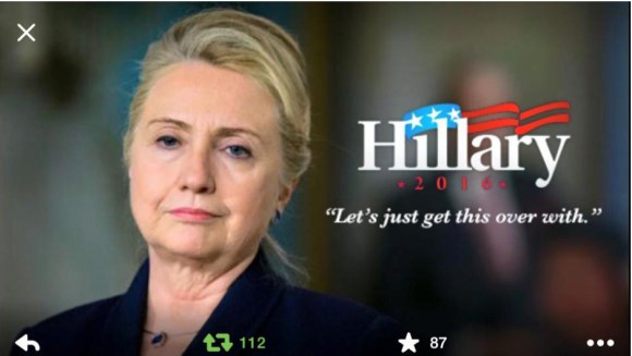 Hillary-Over-copy.jpgqresize580P2C327.pagespeed.ce_.HS2SR3cceP7Z-fL5s4jR