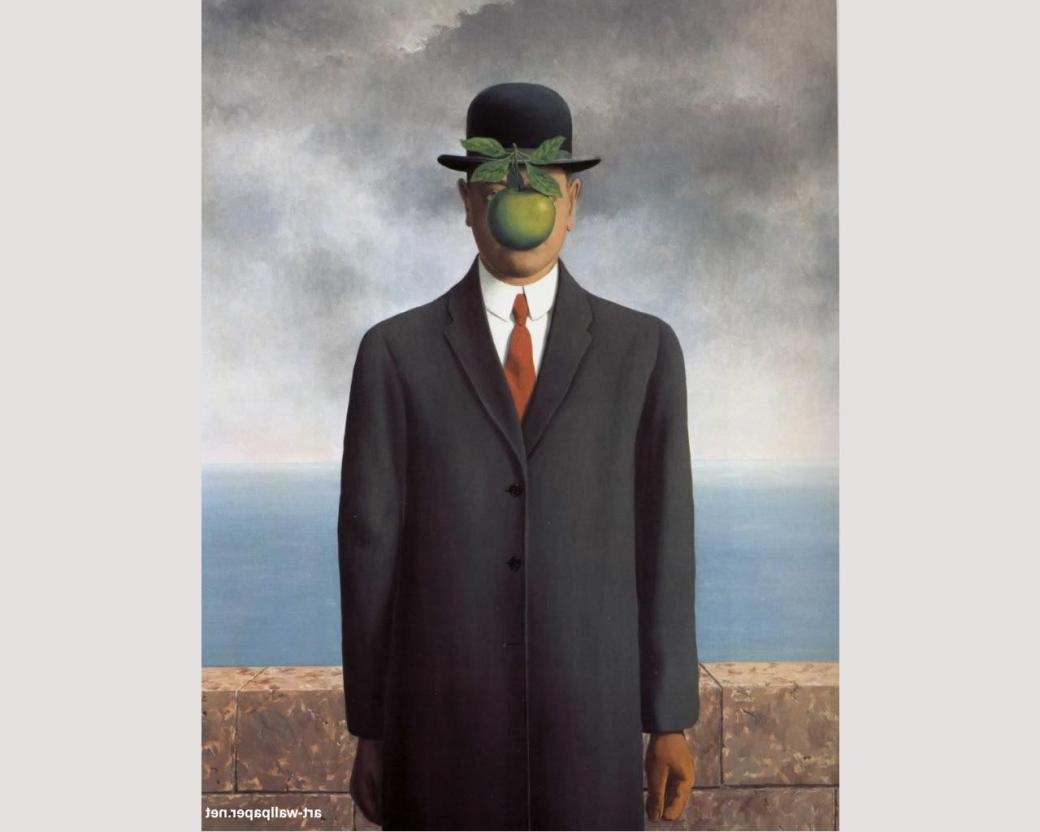 rene_magritte-the_son_of_man_art_painting_hd-wallpaper-984662